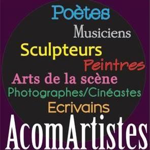 ACOMARTISTES