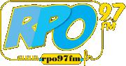 RPO RADIO PAU D'OUSSE
