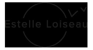 logo-estelle-loiseau