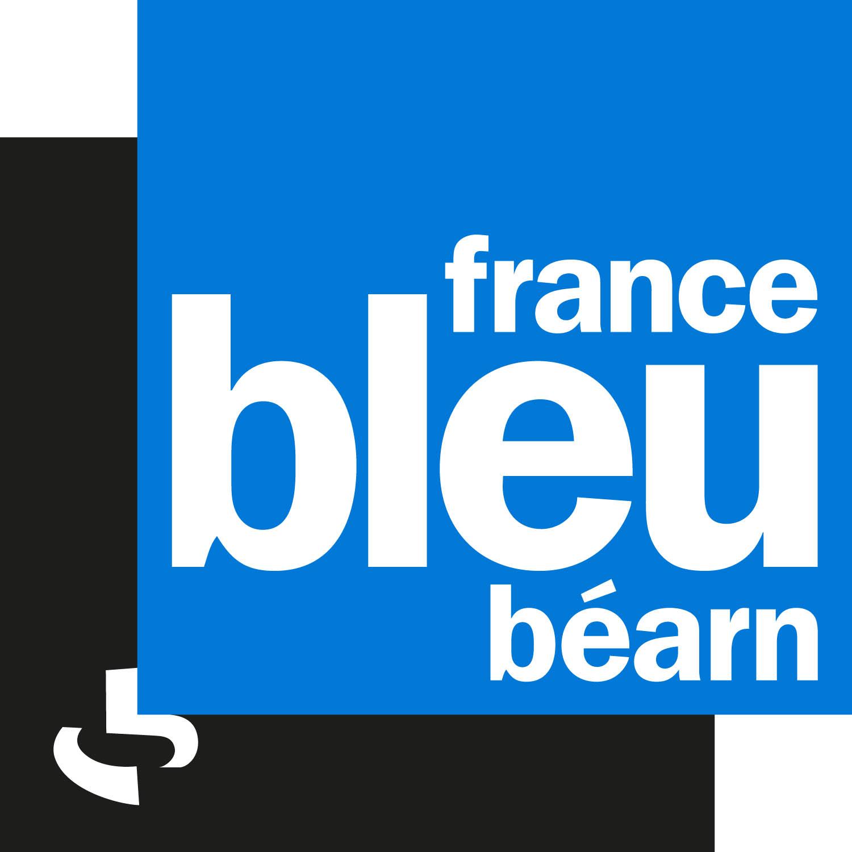 France Bleu Béarn