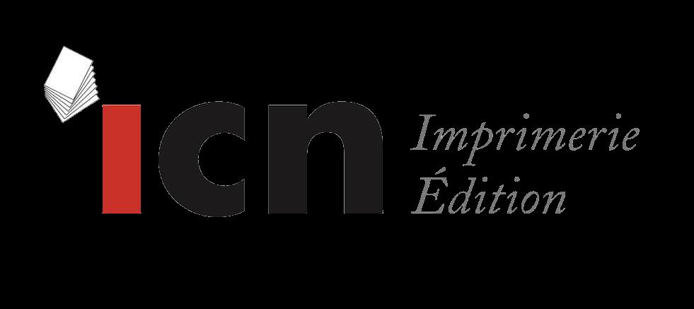 Imprimerie ICN