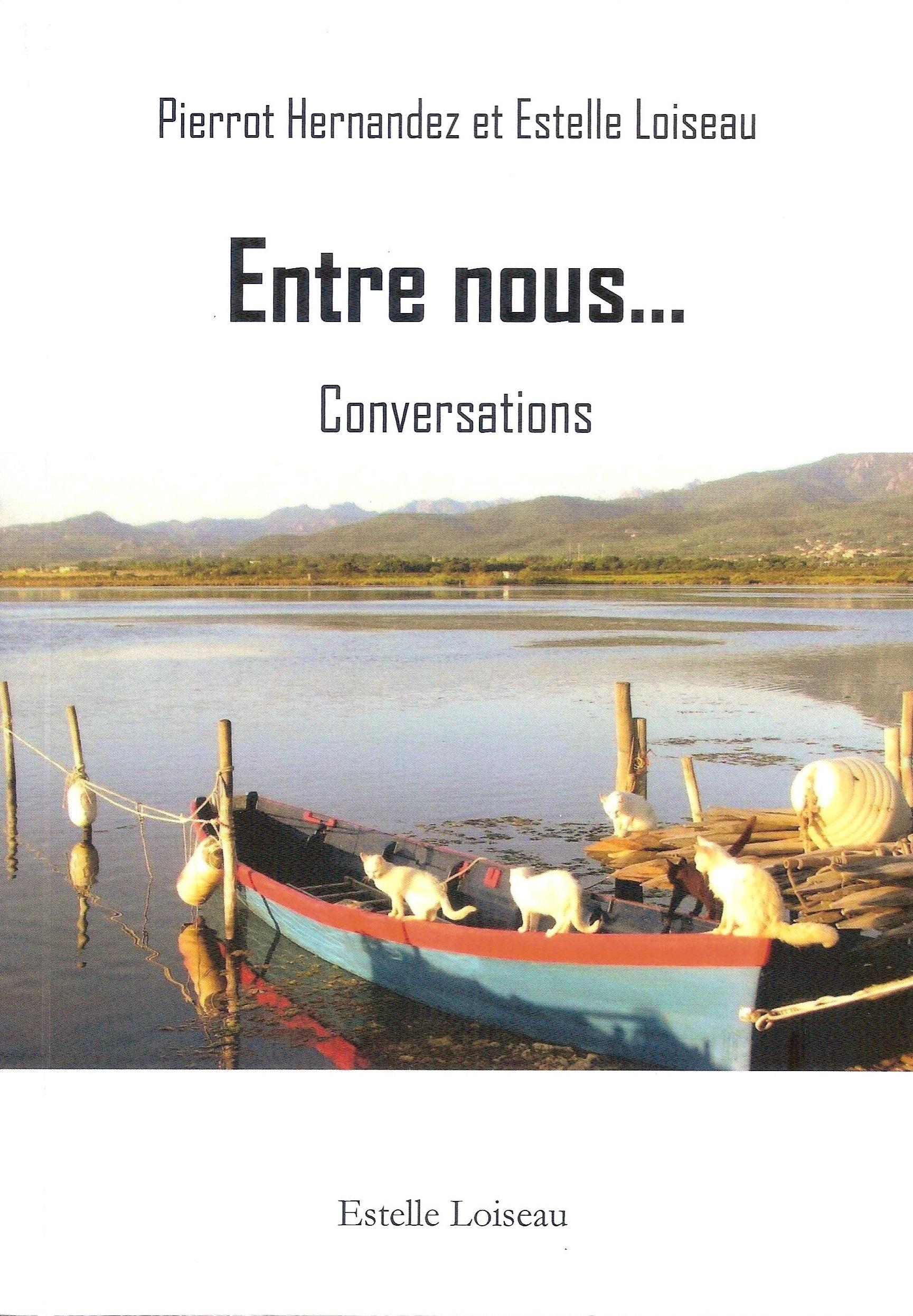 ENTRE NOUS COUVERTURE 001